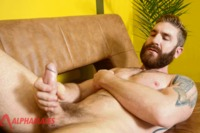best gay bear porn emo bear geoffrey paine masturbating gay stories bears pics porn pictures