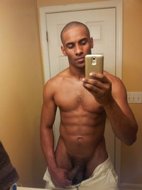 best gay black porn page