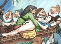 best gay cartoon porn naz vubyripy disney gay cartoon