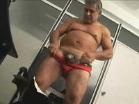 best gay daddy porn videos video chubby daddy masturbates cock wvpixlyf