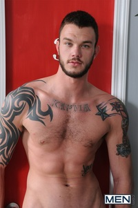 best gay male porn stars dan broughton gabriel clark men gay porn star hung jocks muscle hunks naked muscled guys ass fuck group orgy gallery photo
