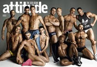 best gay male porn stars attitude homotography