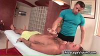 best gay massage porn tristan mathews superb hot gay topnotch massage