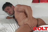 Carlo Masi Porn mike dasher gay porn colt studio group minute man muscle carlo masi flashback friday