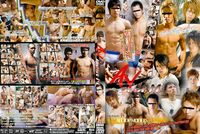 best gay porn films fileuploads viewer