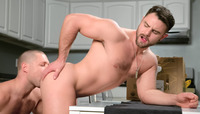 best gay porn films nick sterling bottoms bobby clark gay porn film best buddies falcon studios popular