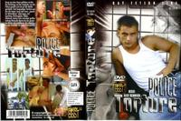 best gay porn films bdaec gay films mans best police torture