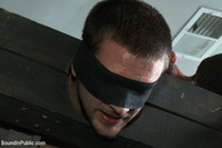 best gay porn games contents albums sources videos best bdsm porn games ever