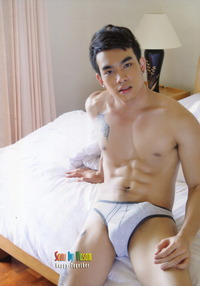best gay porn models fileuploads acf eeb asian step volume model ple