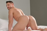 best gay porn pics nick sterling bottoms bobby clark gay porn film best buddies falcon studios everything butt