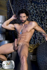 best gay porn stars dont ask fuck raging stallion dpi