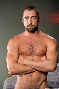 best gay porn studios donnie dean bottoms jimmy durano throb gay porn studio raging stallion everything butt