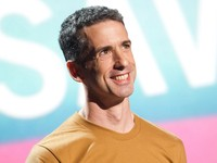 best gay sex Pic tumblr web channel takepart dan savage launches thanking straight gay marriage supporters