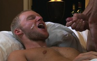 best gay sex porn austin andrews zane michaels austinzane broke bed mounting gay hardcore porn fucking straight best friends scruffy amateur kissing sucking laughing entry