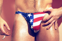 best gay sex site photolibrary gaylove done underwear patriot hub
