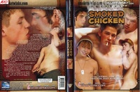 best gay vintage porn pimpandhost yihb smoked chicken