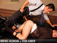 best hardcore gay porn lvp dirk caber rafael category bears page