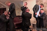 best hardcore gay porn cocksure men engagement party gay wedding porn guy jones mitch vaughn kevin crows brady jensen morgan black robert axel hardcore group action orgy threesomes fucking sucking cum kissing suits entry