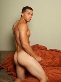best Latin gay porn randy blue haze mccarthy latin gay porn schoneseelen randyblue