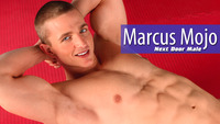 best male gay porn movies previews