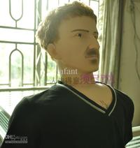 best male gay sex albu doll inflatable woman male bfc