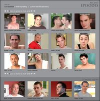 best male gay sex reviews msp male spectrum pass his gay main