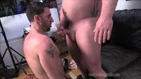 best new gay porn york straightmen magnus straight chubby bodybuilder getting gay blowjob amateur porn gets from guy