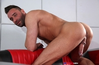 best new gay porn uknakedmen sneaker fetish gay porn star mateo stanford dark spanish biggest dicks hunk hung frank valencia uncut tube torrent gallery photo category naked men