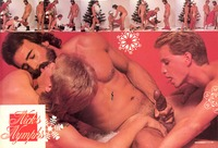 best vintage gay porn parker nicks nymphs santa claus gay porn torso magazine corey sommers chris kelly shawn williams