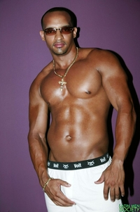 bi Latin men gallery latin men society papi