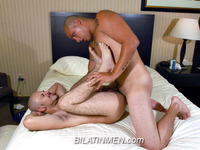 bi Latin men gay porn latin men preview