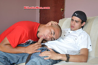 bi Latino gay men latin men preview model