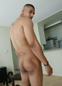 bi Latino men pics bilat