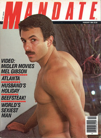 bi sexual gay porn husbands holiday mandate spread mustache pornstache retro gay porn beefy muscular eraser nips nipples ass butt bisexual goes both ways solo masturbation married man fantasy wife away bicurious flashback friday