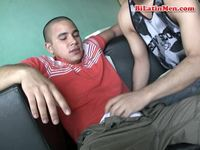 bi sexual Latin men videos mexican men have