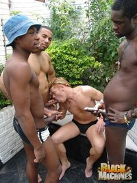 big black cocks free gay porn eff cae white girl riding black cock