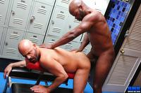 big black cocks gay sex breed raw cutler adam russo black guy cock barebacking white amateur gay porn real life boyfriends