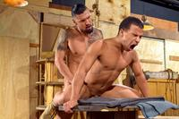big black dick gay porn Pics raging stallion boomer banks trelino huge uncut cock fucking black ass amateur gay porn young guy takes butt