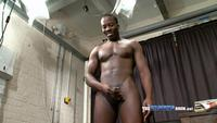 big black dick gay porn Pics casting room troy straight black guy jerking his uncut cock amateur gay porn man auditions