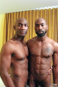 big black dick gay porn Pics next door ebony astengo fox black cocks fucking amateur gay porn hung guys having anonymous hotel room