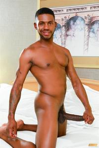 big black gay dick porn next door ebony krave moore red uncut black cock fucking ass amateur gay porn cocks large biggest free