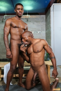 big black gay dick porn nextdoorebony naked black muscle dudes krave moore sexy stud osiris blade strokes thick dick bubble butt ass cheeks gay porn video porno nude movies pics star photo next door ebony rub their throbbing dicks against each