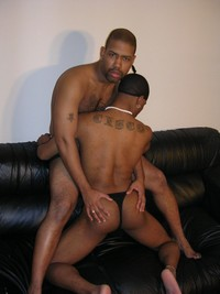big black gay men dicks pics black gay men porn austin taylor dick
