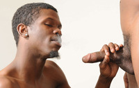 big black gay men dicks category dark thunder dick black guys