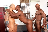 big black gay porn Pics jordano santoro jay black team damian brooks gay porn next door ebony
