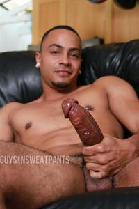 big black gay porn guys sweatpants ezekiel stone dillon hays interracial bareback fucking amateur gay porn category rimming