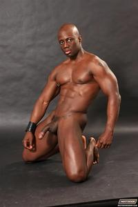 big black man gay porn next door ebony sam swift jay black interracial white guy fucking amateur gay porn