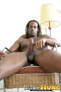 big black man gay porn blacknhung marlone starr hung black guy jerking his cock amateur gay porn muscle hunk jerks