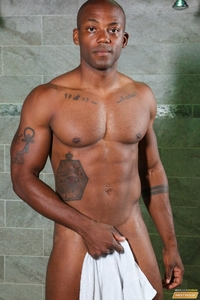 big black man gay porn nextdoorebony naked black muscle dudes krave moore sexy stud osiris blade strokes thick dick bubble butt ass cheeks gay porn video porno nude movies pics star photo clip man movie