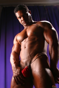 big black men nude black cock angel rock beefy bodybuilder naked